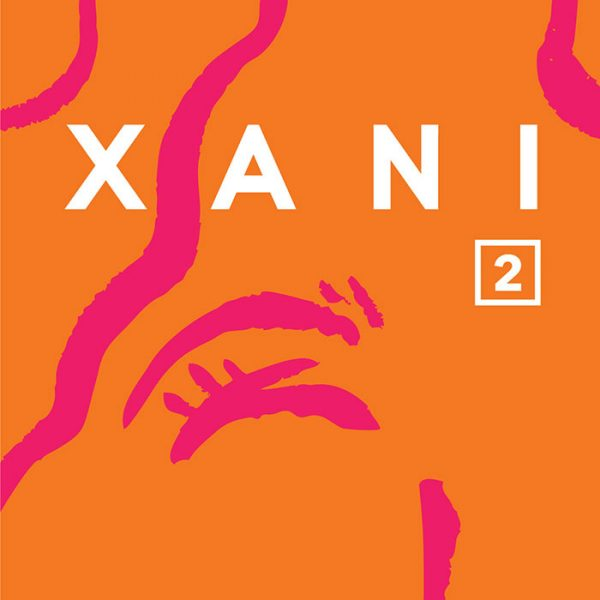 Xani-kolac-album-2