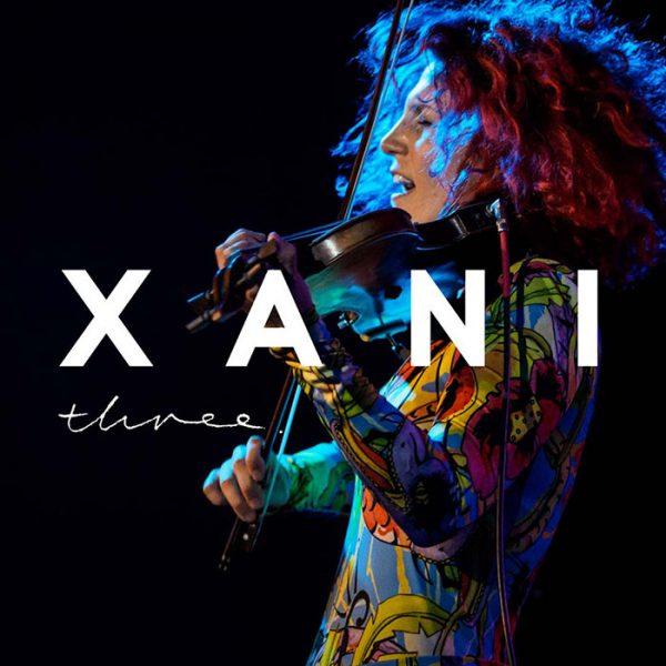 Xani-album-3