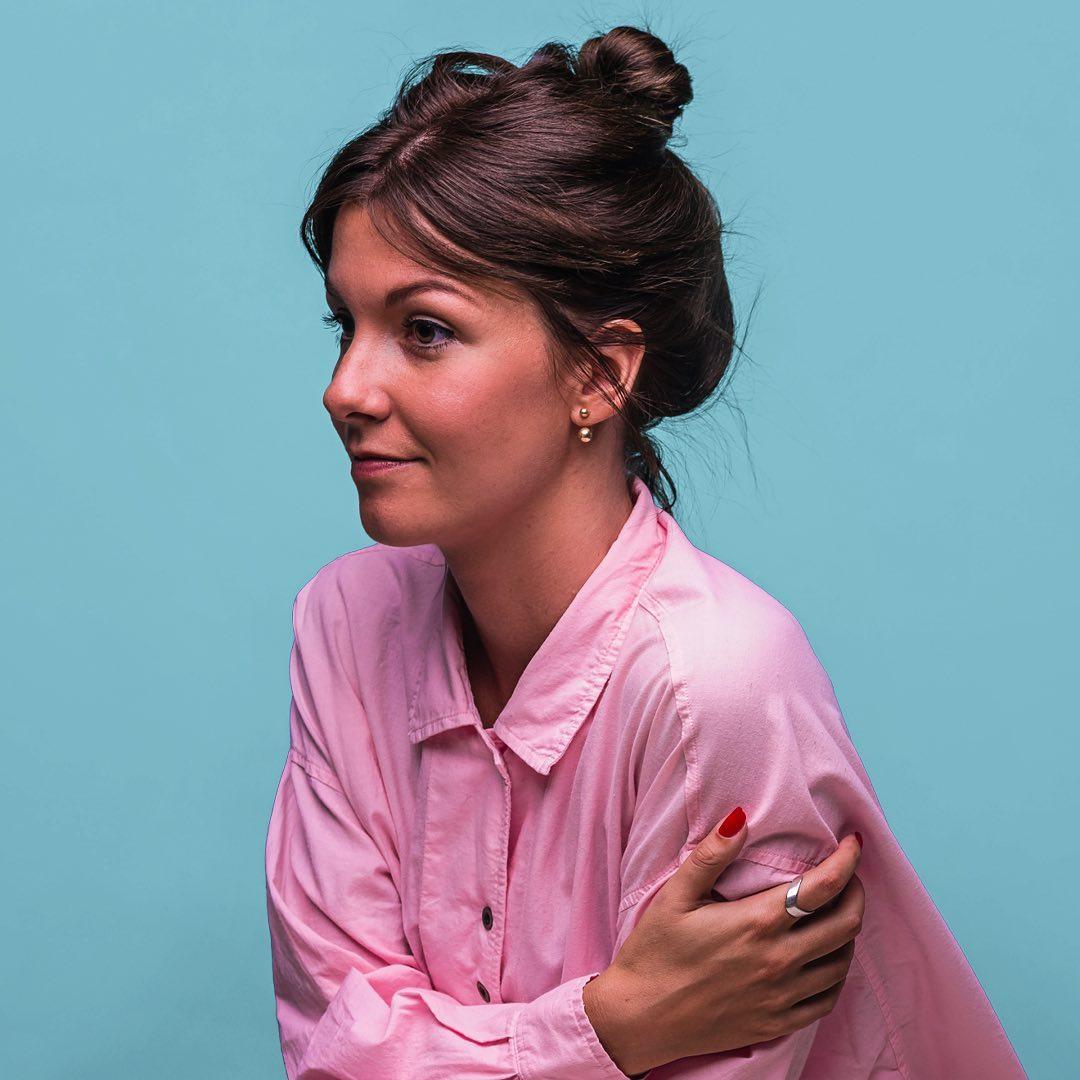 Meg-Kolac-art-director